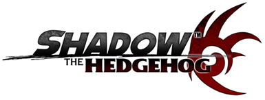 shadow_logo.png
