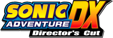 sonicdx_logo.png