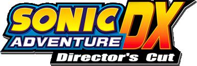 sonicdx_logo.png