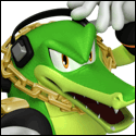chaotix.png