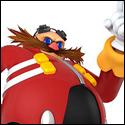 eggman.png